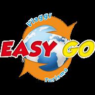 EasyGo Viaggi