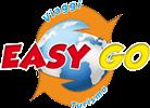 Agenzia Viaggi Easy Go