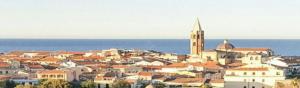 Capodanno in Sardegna: Alghero