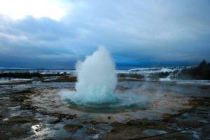Islanda: TOUR I COLORI D'INVERNO