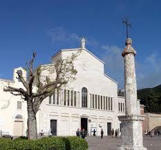 San Giovanni Rotondo e Monte Sant'Angelo