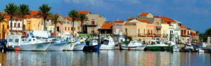Pasqua in Sardegna: Sant'Antioco