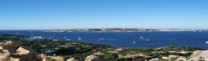 Pasqua in Sardegna: La Maddalena