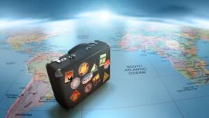 EasyGo Travel